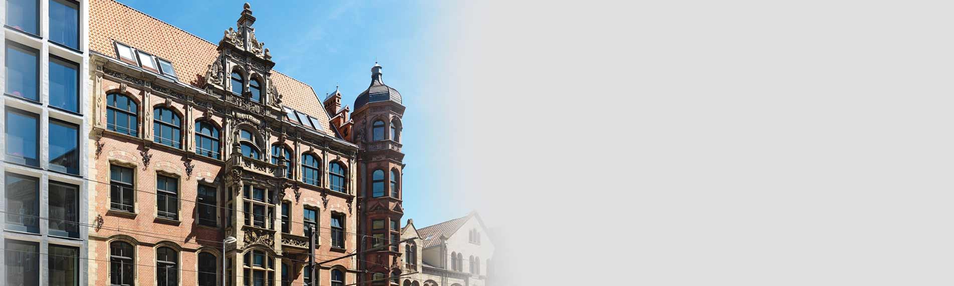 bachelor-hannover-buhmann-schule